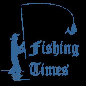 Fishing Times